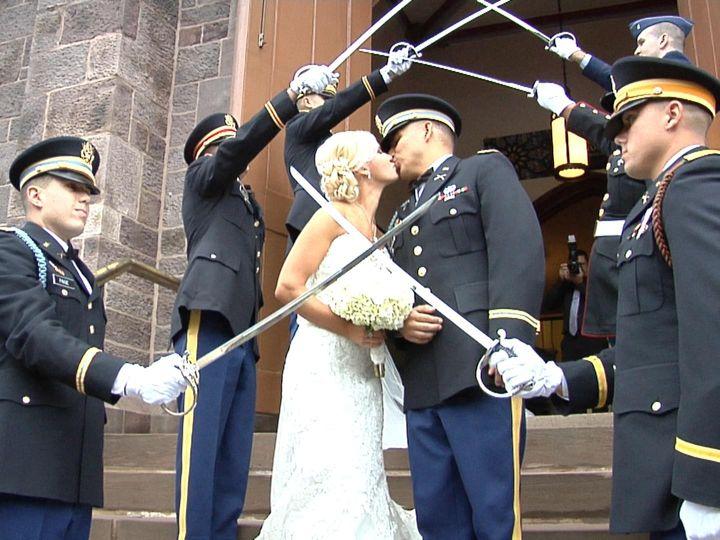 Tmx 1418152498459 Military Butler wedding videography