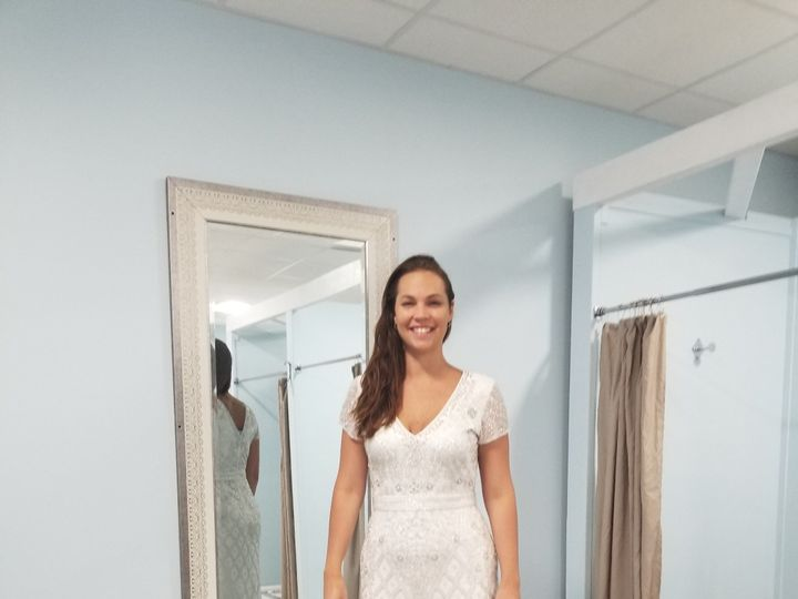 Tmx 20190509 110641 Resized222ashleyf 51 623814 1562543758 Largo, FL wedding dress