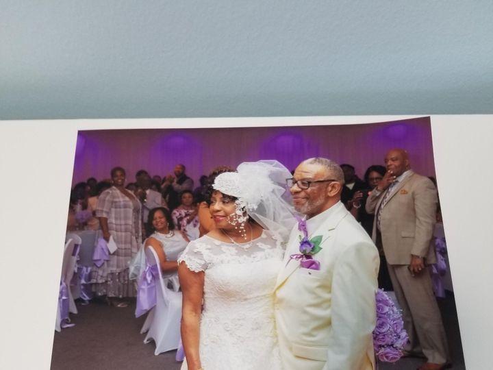Tmx 20190518 114230290cindy2 51 623814 1562543923 Largo, FL wedding dress