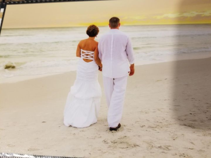 Tmx Laurie Bridal 2 51 623814 1562543859 Largo, FL wedding dress