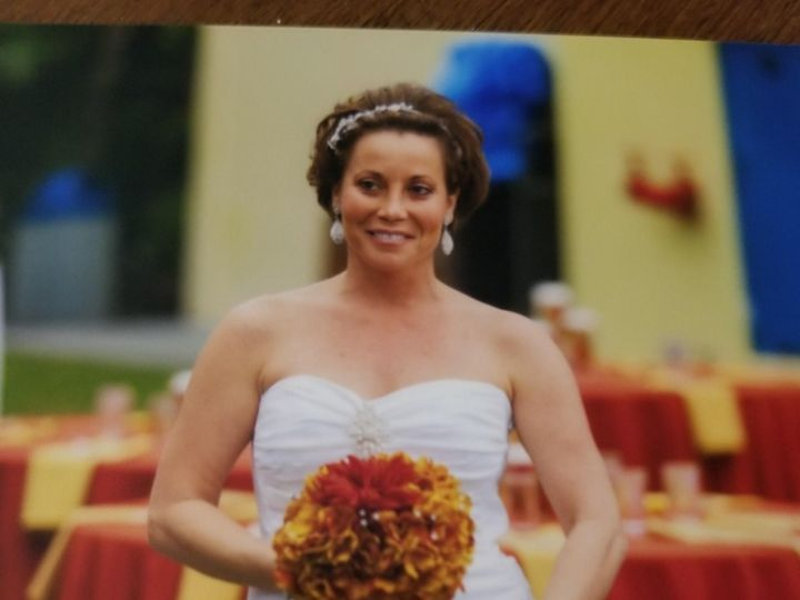Tmx Laurie Bridal 51 623814 1562543897 Largo, FL wedding dress