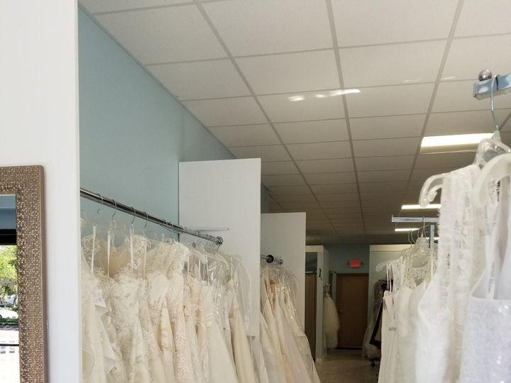 Tmx Shopnew1 51 623814 1562543642 Largo, FL wedding dress