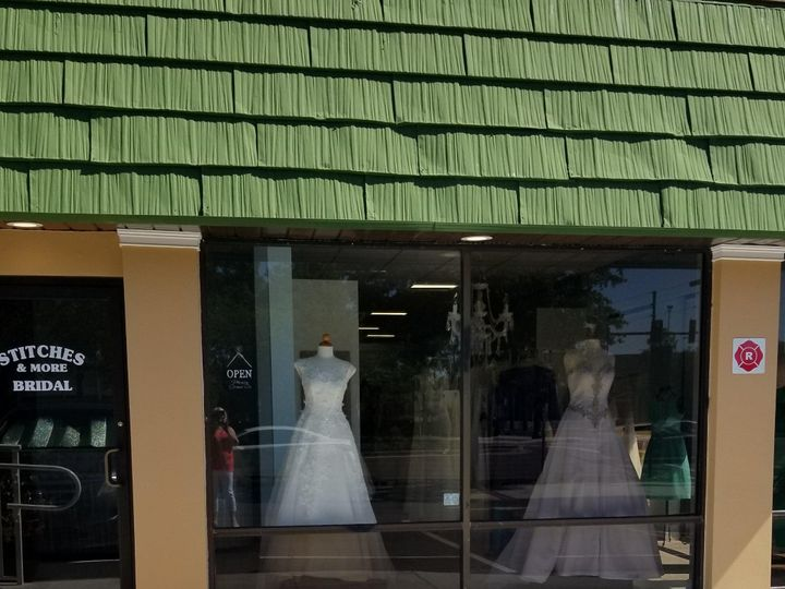 Tmx Shopnew2 51 623814 1562543679 Largo, FL wedding dress