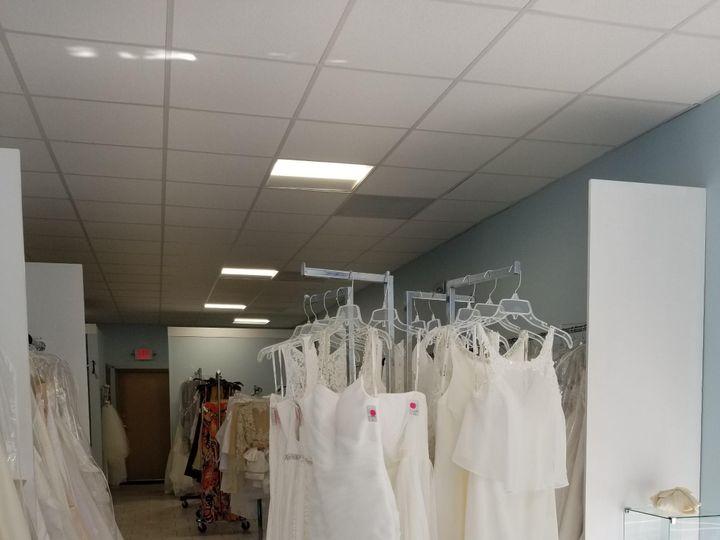 Tmx Shopnew3 51 623814 1562543695 Largo, FL wedding dress