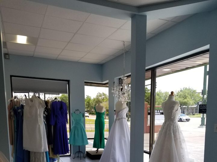 Tmx Shopnew4 51 623814 1562543711 Largo, FL wedding dress