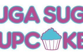 Suga Suga Cupcakes