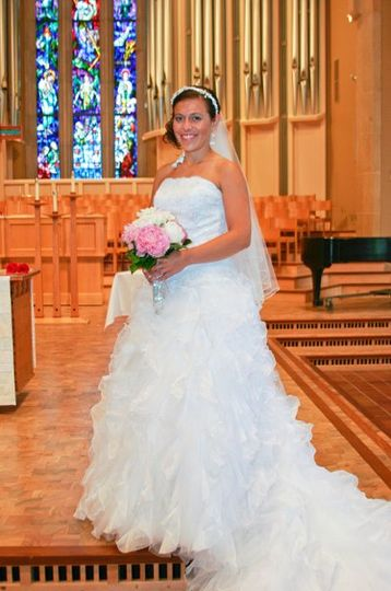 Consignment wedding dresses st cloud mn