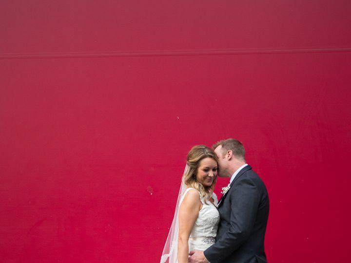 Tmx 1386690430990 Aliandjeff Anoka, MN wedding dress
