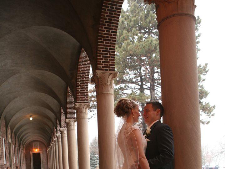Tmx 1386691633701 Img024 Anoka, MN wedding dress