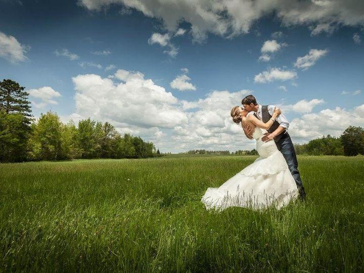 Tmx 1386695583746 Brittany Boessen  Anoka, MN wedding dress