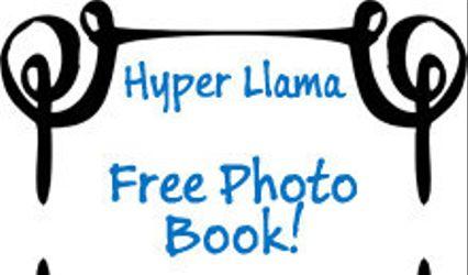 Hyper Llama 1