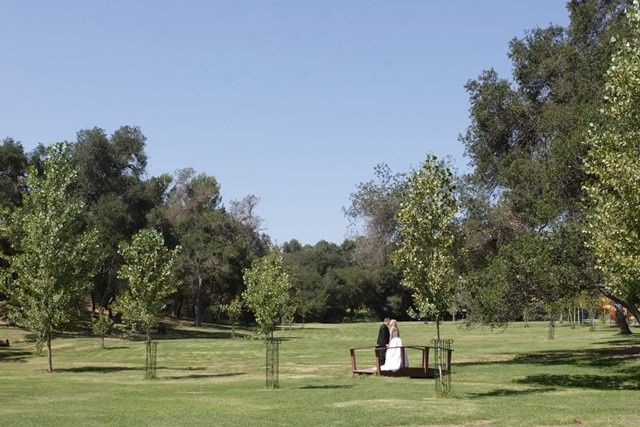 Felicita County Park, located in Escondido includes some of Southern California's largest and most...