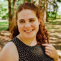 Bethany  Schoonover