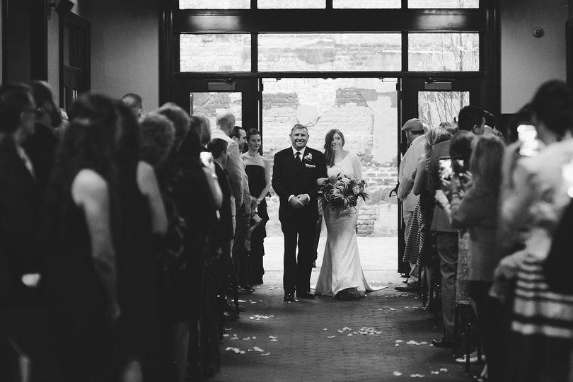bd335a2c6cc87dfa Ace Hotel Wedding 32