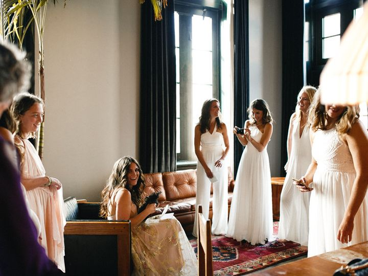 Tmx 1512702216562 Acehotelweddingneworleans0097 New Orleans, LA wedding venue
