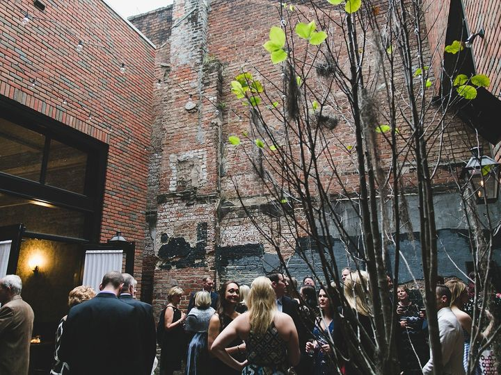 Tmx 1512702287753 Ace Hotel Wedding 30 New Orleans, LA wedding venue