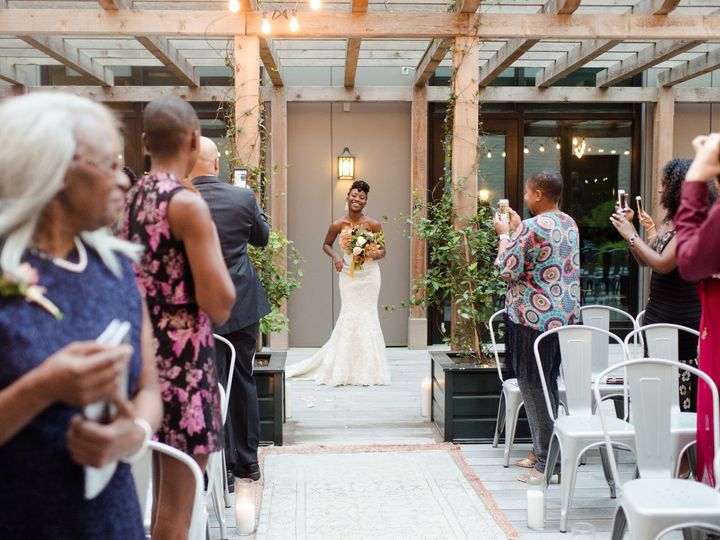Tmx Jasmine Alain 623 51 964814 New Orleans, LA wedding venue