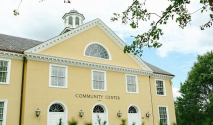 Middleburg Community Center