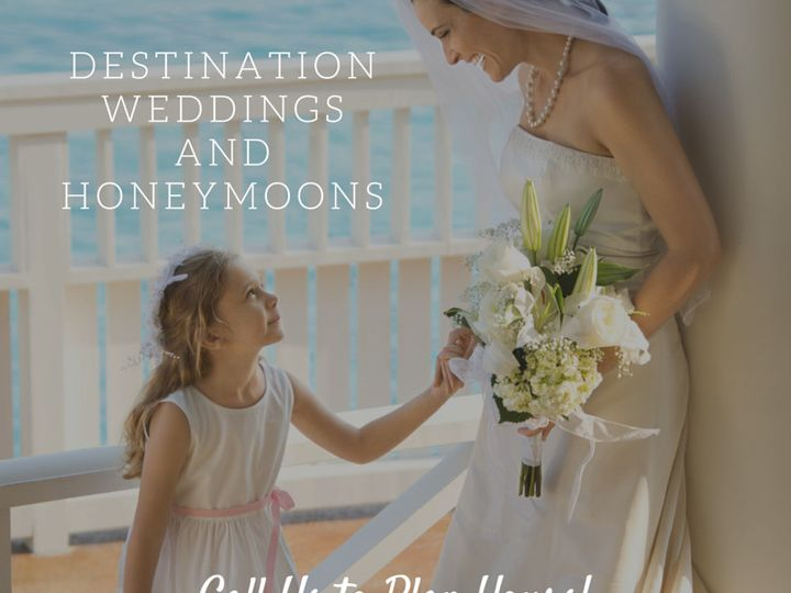Tmx 1436998946893 Destinationweddings Lynnwood wedding travel