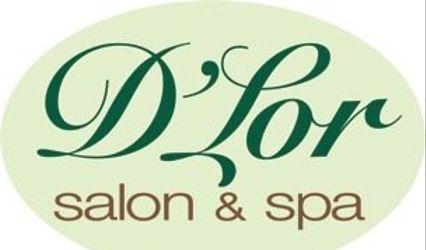 D'Lor Salon Spa 1