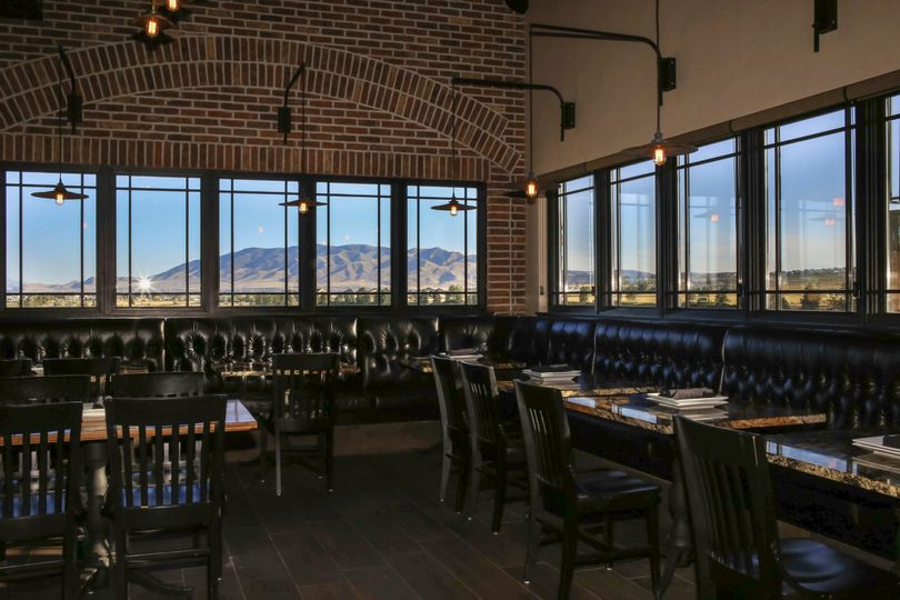 Luncheons, Rehearsal Dinners