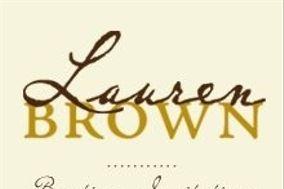 LAUREN BROWN STUDIO