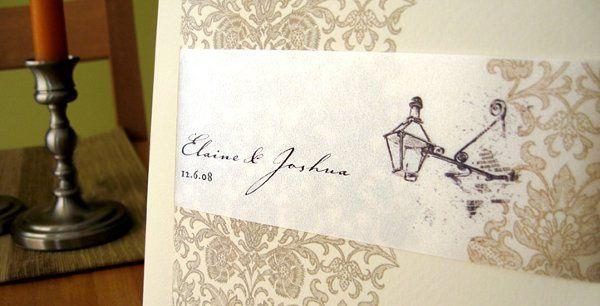 Tmx 1228761883324 W 28 West Chester wedding invitation