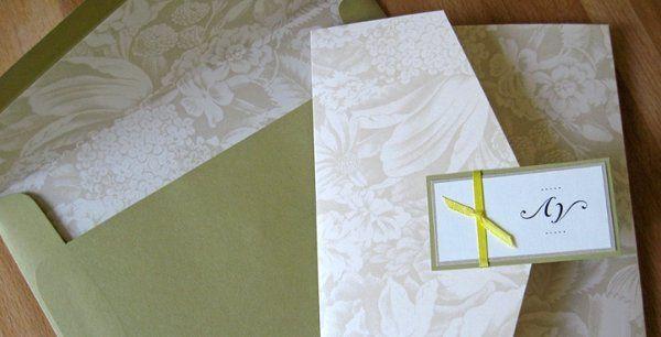Tmx 1228761935433 W 18 West Chester wedding invitation