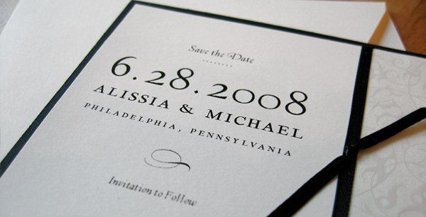 Tmx 1228763027589 Std 2 West Chester wedding invitation