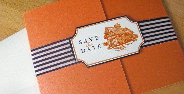 Tmx 1257867986771 Std13 West Chester wedding invitation