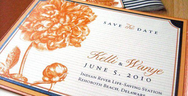 Tmx 1257868004318 Std14 West Chester wedding invitation