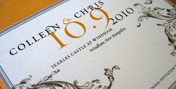 Tmx 1272229215744 Std18 West Chester wedding invitation