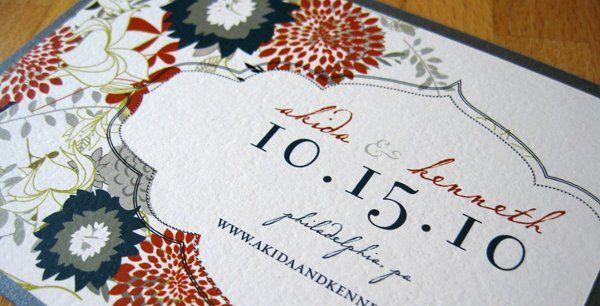 Tmx 1272229215760 Std17 West Chester wedding invitation