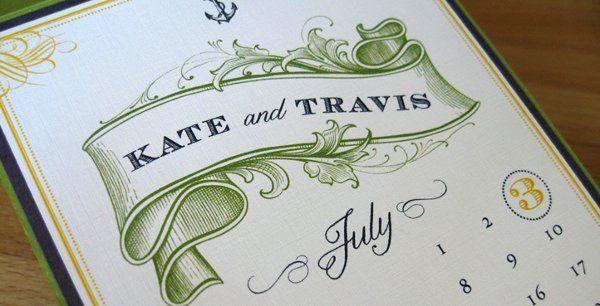 Tmx 1272229216651 Std19 West Chester wedding invitation