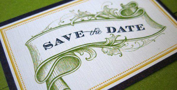 Tmx 1272229216682 Std20 West Chester wedding invitation