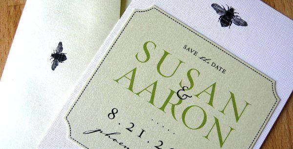Tmx 1272229217463 Std21 West Chester wedding invitation