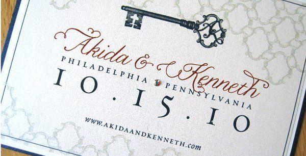 Tmx 1272229217588 Std22 West Chester wedding invitation