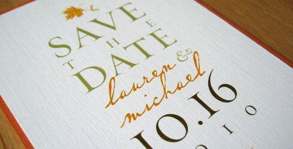 Tmx 1272229218213 Std23 West Chester wedding invitation