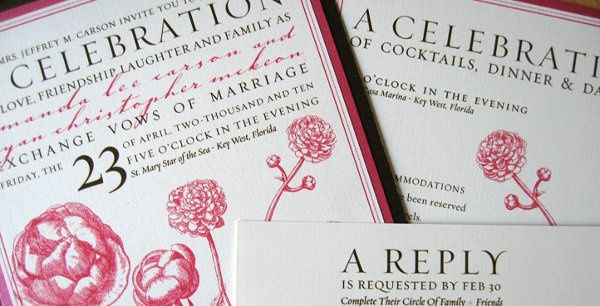 Tmx 1272229219823 W60 West Chester wedding invitation