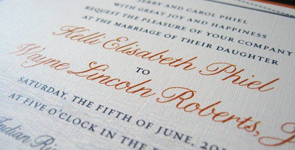 Tmx 1272229221041 W62 West Chester wedding invitation