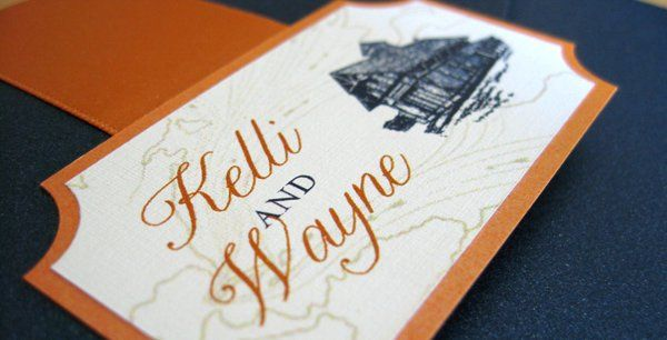 Tmx 1272229221119 W63 West Chester wedding invitation