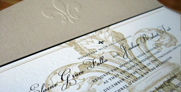 Tmx 1272229221604 W64 West Chester wedding invitation