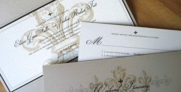 Tmx 1272229222135 W65 West Chester wedding invitation