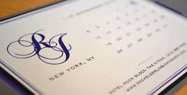 Tmx 1292859476875 Std24 West Chester wedding invitation