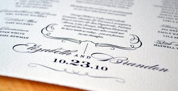 Tmx 1292859477750 Wed1 West Chester wedding invitation