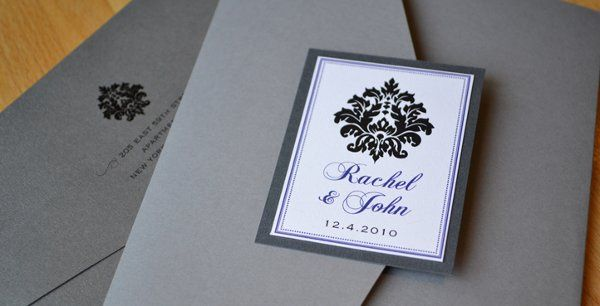 Tmx 1292859479640 Wed3 West Chester wedding invitation