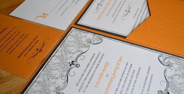 Tmx 1292859487046 Wed10 West Chester wedding invitation
