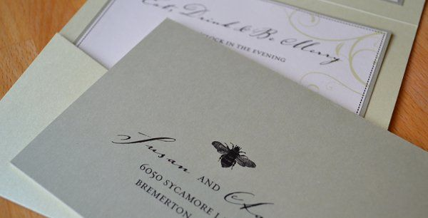 Tmx 1292859504515 Wed13 West Chester wedding invitation