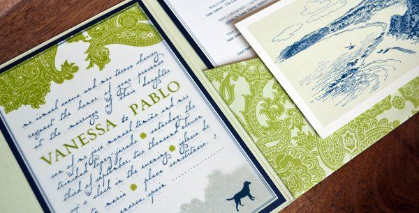 Tmx 1329928854500 Wed18 West Chester wedding invitation