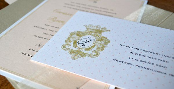 Tmx 1329928862634 Wed28 West Chester wedding invitation